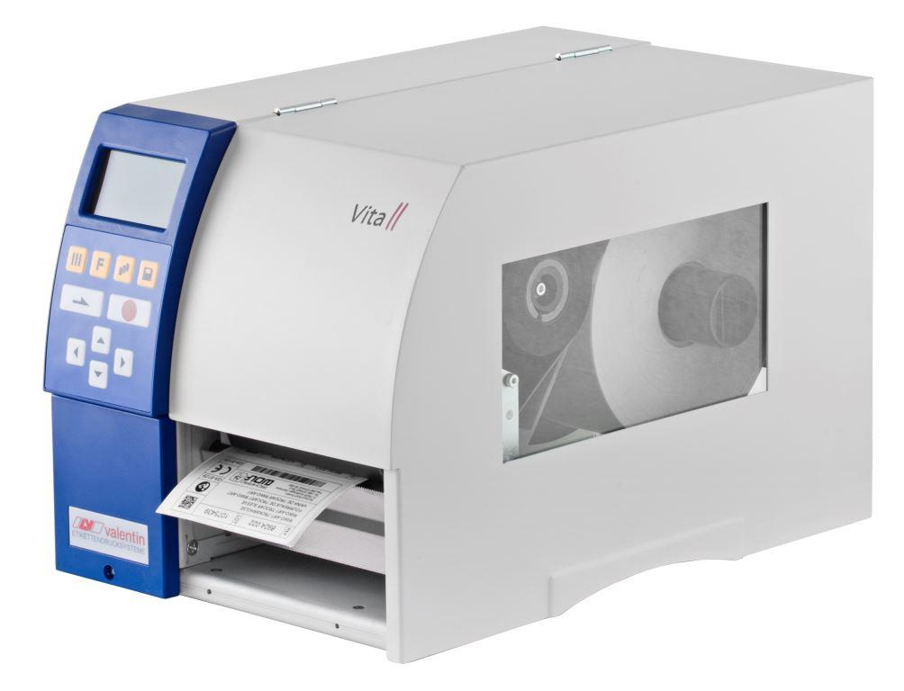 Vita II